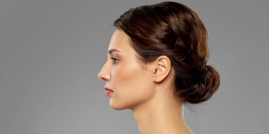 Rhinoplasty-Not A One Size Fits All Procedure