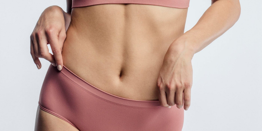 Labiaplasty Recovery and Surgery Guide