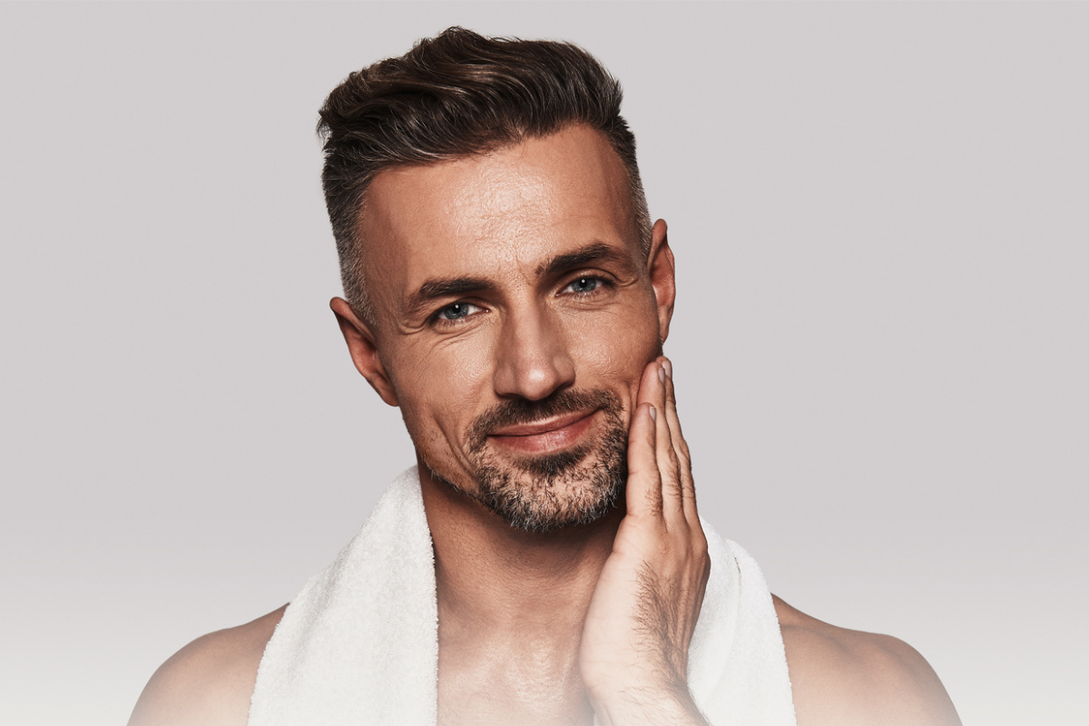 The 3 Most Popular Types Of Plastic Surgery For Men
